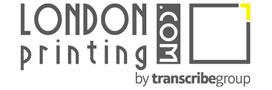 London Printing